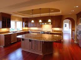 kitchen cabinets chicago suburbs kitchen cabinets chicago suburbs cabinetry remodeling suburbs