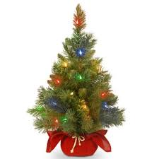 buy battery operated trees from bed bath beyond