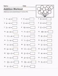 Grade 7 Math Worksheets Free Math Worksheets Kumon Irina Pinterest Math Worksheets