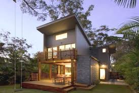 59 Best Small House Images by Luxury Small Homes