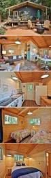 holmes harbor cabin small houses pinterest cabin tiny
