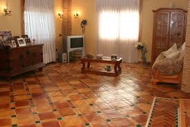 Peel And Stick Laminate Wood Flooring Floors Floating Linoleum Flooring Lowes Linoleum Flooring Lowes