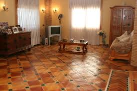 Rolled Laminate Flooring Floors Tile Lowes Linoleum Flooring Lowes Rolled Linoleum