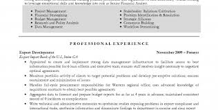 Senior Accountant Sample Resume by Senior Accountant Resume Achievements Senior Financial Accountant