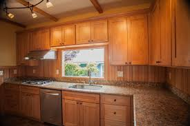 creative ideas maple shaker kitchen cabinets 28 maple shaker