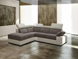 modèle canapé canapé d angle modèle aramis canapés d angle salons la maison
