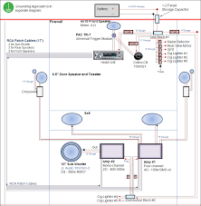 validating audio wiring diagram page 2 nastyz28