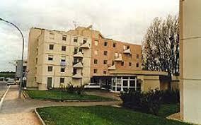 chambre etudiant dijon résidence jean zay crous dijon résidence residenceetudiante fr