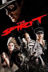 spirit halloween johnston ri 28 best scarlett johansson the spirit movie 2008 images on