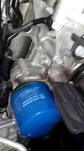 2011 hyundai elantra filter 2015 hyundai elantra 1 8 change