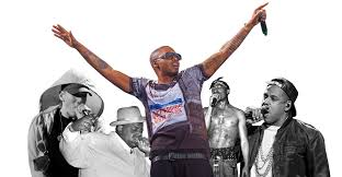 why nas is the greatest hip hop artist of all time u2013 james choy