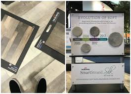 Houzz Home Design Inc Indeed by 4pt Hits The Road Again With Blogtourkbis 2017 Four Point