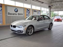 bmw dealership bmw edmonton luxury car dealership new used bmw cars in ab