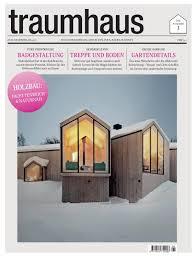 Designer Esstisch Kaleidoskop Effekte Traumhaus 06 2016 By Bl Verlag Ag Issuu