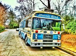 Zep Floor Wax On Camper by 50 Best Wanderlodge Images On Pinterest Blue Bird Bus