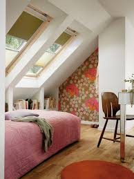Bedroom Contemporary Decorating Ideas - modern shed roof home decorating ideas shed contemporary with wood