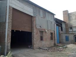 10000 sq ft factory warehouse for rent near jhotwara industrial