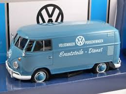 volkswagen type 1 vw archives page 4 of 6 lobsterdiecast