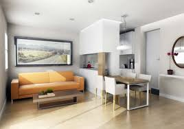 small home plans and modern home interior design ideas deavita