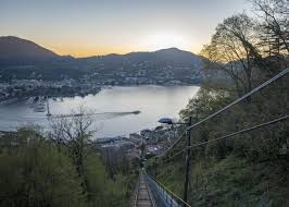Aviano Italy Map by Destinations Lake Como The Perfect Three Day Adventure U003e Aviano