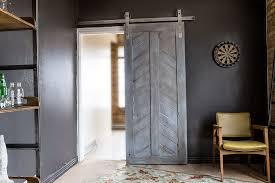 Sliding Barn Door For Closet Barn Door Interior Barn Doors For Homes Interior 25 Best Ideas