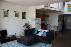 columbia lofts u2014 sd urban living