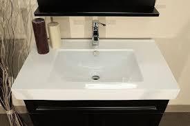 Bathroom Vanity No Top The Most Impressive Bathroom Vanity No Top Vanities Without Tops