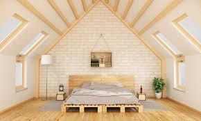 design ideen schlafzimmer 73 dachboden master schlafzimmer design ideen bilder home deko