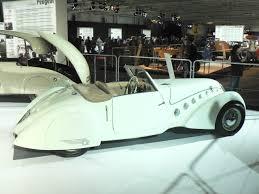 hardtop convertible cars convertible