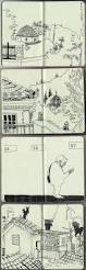 174 best drawing pen sketch images on pinterest drawings pen