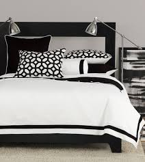 Bedroom Decorating Ideas Black And White Bedroom Cool Bedspreads For Inspiring Modern Bedroom Decor Ideas