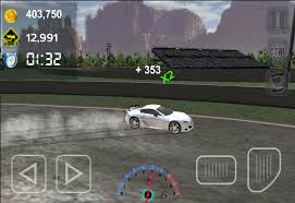 asphalt drift racing android apps on google play