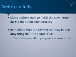 professional writing services calgary buying essays online good