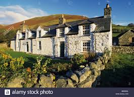 amazing holiday cottages north wales home design new best to