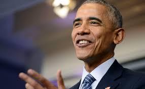 Download Wavin Flag Song Mp3 Barack Obama Playlist Potus Music Audio Listen Time
