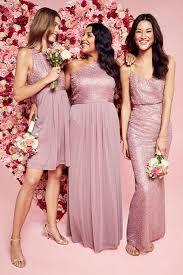 Bridal Wedding Dresses Bridesmaid Dresses U0026 Gowns David U0027s Bridal