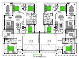 chinchilla 396 duplex stroud homes