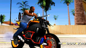 cbr series bikes honda cbr 1000rr bike stunt gta san andreas mod youtube