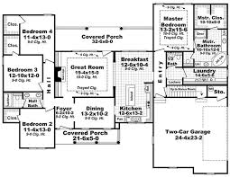 Country Cottage Floor Plans 730 Best Floor Plans Images On Pinterest House Floor Plans
