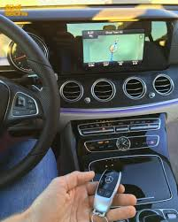 mercedes benz g class interior 2017 mercedes benz g class interior new autocar wallpaper