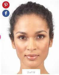Las Vegas Bridal Makeup Mixed Race Las Vegas Brides Makeup Question U2014 The Knot