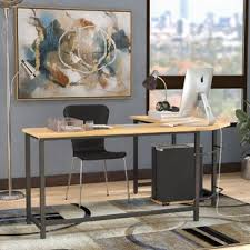 l shaped dining table l shaped dining table wayfair