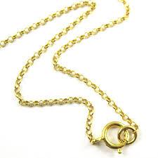 gold plated sterling silver bracelet images 22k gold plated 925 sterling silver chain necklace bracelet jpeg