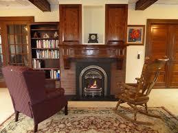 groovy kuma sequoia wood fireplace made in usa sequoia fireplace