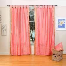 60 Inch Length Curtains Best 25 Panel Curtains Ideas On Pinterest Living Room With