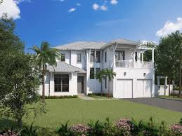 delray beach real estate for sale christie u0027s international real