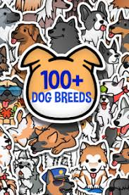 dog photo album my dog album puppy sticker book android apps on play