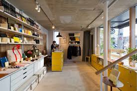 Home Design Stores Singapore by The Best Shops In Shibuya Time Out Tokyo