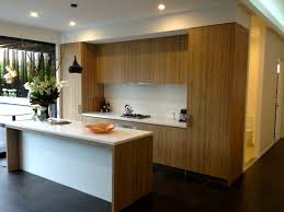 2014 Kitchen Designs Modern Kitchens Gold Coast The Kitchen Company