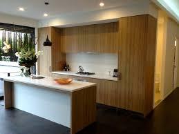 modern kitchens gold coast the kitchen company